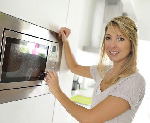 Jaki sprzęt AGD powinien znaleźć się w twojej kuchni