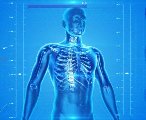 Osteoporoza: jakie są przyczyny i objawy