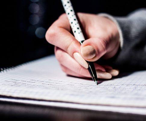 Podyplomówki – dlaczego warto się nimi zainteresować?