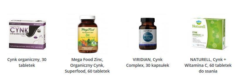 https://www.aptekagemini.pl/category/bez-recepty-witaminy-i-mikroelementy-cynk