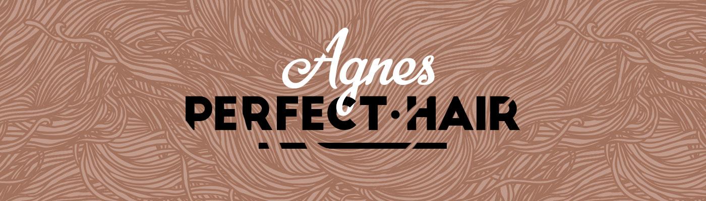 Agnesperfecthair.pl
