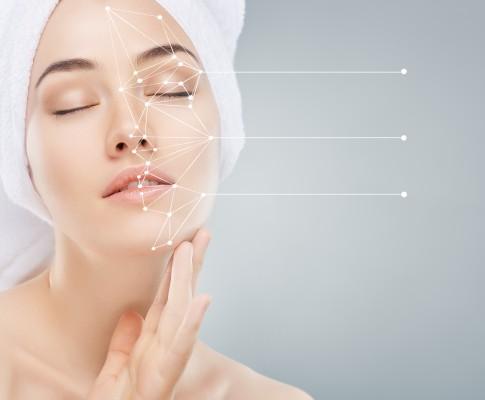 Najnowsze metody oczyszczania twarzy