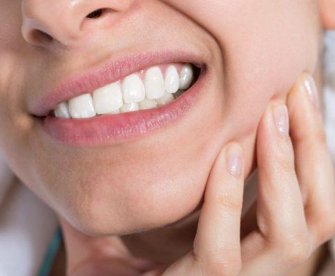 Kiedy należy udać się do stomatologa?