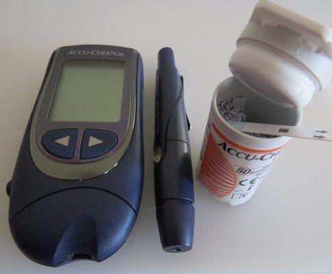 Testy diagnostyczne, jakie możesz wykonać sam