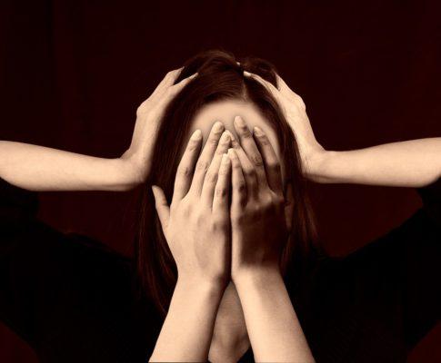 Męczy cię ból – zobacz, co możesz wziąć