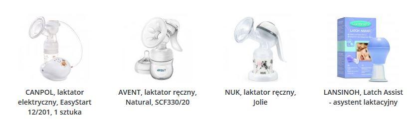 https://www.aptekagemini.pl/category/dla-mamy-i-kobiety-w-ciazy-akcesoria-laktatory-i-akcesoria